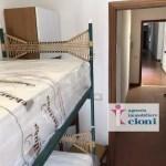 Affitto Trilocale nuovo Abetone Le Motte Sette posti letto, (7)