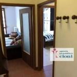 Affitto Trilocale nuovo Abetone Le Motte Sette posti letto, (8)