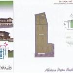 Appartamenti Bilocali Trilocali Abetone Centro Nuova Costruzione (29)