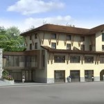 Appartamenti Bilocali Trilocali Nuova Costruzione Abetone Centro (39)