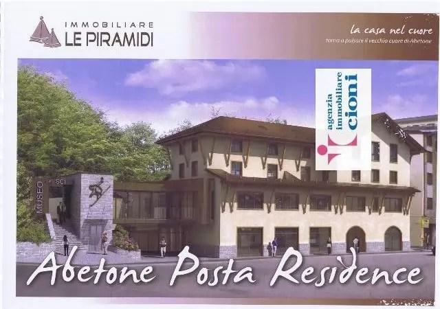 Appartamenti Bilocali Trilocali Nuova Costruzione Abetone Centro (41)