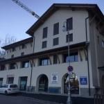 Appartamenti Bilocali Trilocali Nuova Costruzione Abetone Centro (44)