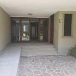 Appartamento Abetone Boscolungo Due Vani Mq 50 Piano Terra (1)