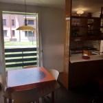 Appartamento Abetone Boscolungo Due Vani Mq 50 Piano Terra (10)
