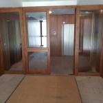 Appartamento Abetone Boscolungo Due Vani Mq 50 Piano Terra (2)