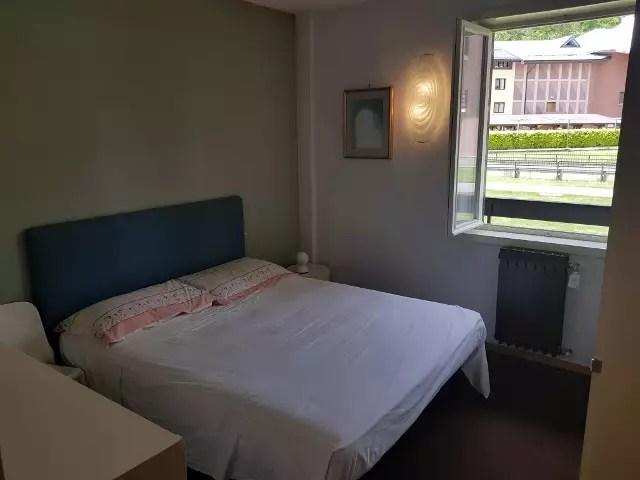 Appartamento Abetone Boscolungo Due Vani Mq 50 Piano Terra (48)