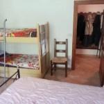 Appartamento Abetone Boscolungo Tre Vani (18)