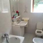Appartamento Abetone Boscolungo Tre Vani (22)