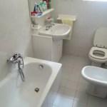 Appartamento Abetone Boscolungo Tre Vani (23)