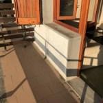 Appartamento Abetone Centro Due Vani Mq 35 6 Posti letto