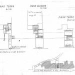 Mansarda Abetone Centro Appartamento Quattro Vani Due Livelli Mq 80