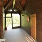 Appartamento Abetone Centro Mansarda Tre Vani Mq 60 (46)