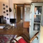 Appartamento Abetone Centro Mansarda Tre Vani Mq 60 (52)