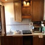 Appartamento Abetone Centro Mansarda Tre Vani Mq 60 (59)