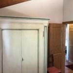 Appartamento Abetone Centro Mansarda Tre Vani Mq 60 (85)