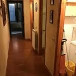 appartamento-abetone-centro-via-pescinone-quattro-vani-mq-110-13