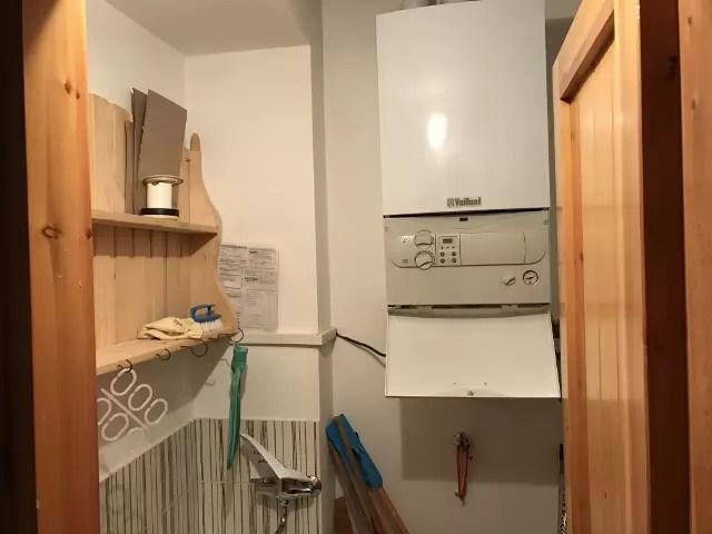 appartamento-abetone-centro-via-pescinone-quattro-vani-mq-110-15