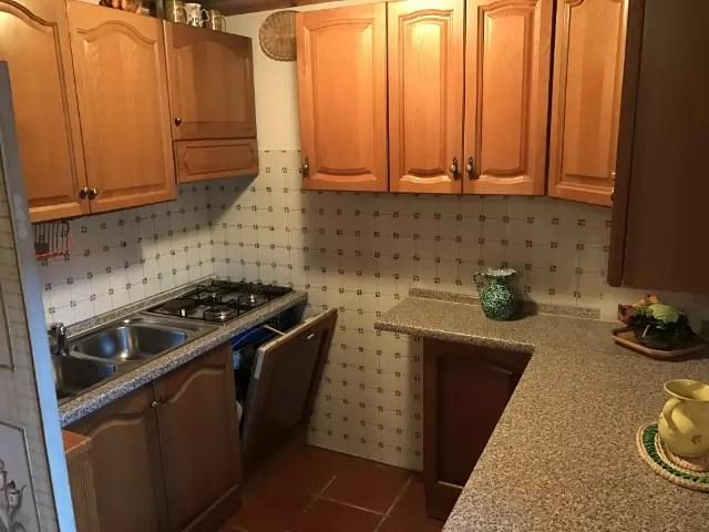 appartamento-abetone-centro-via-pescinone-quattro-vani-mq-110-19