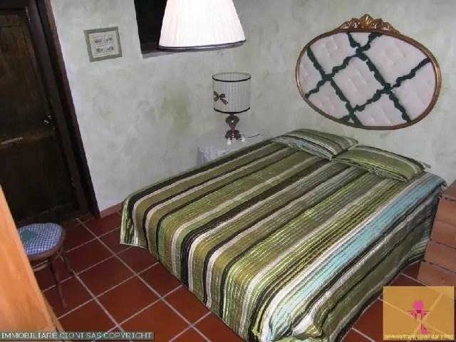 appartamento-abetone-centro-via-pescinone-quattro-vani-mq-110-2