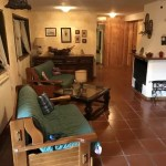 appartamento-abetone-centro-via-pescinone-quattro-vani-mq-110-22