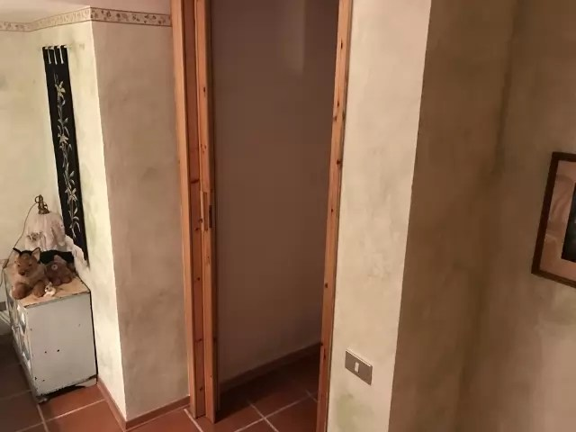 appartamento-abetone-centro-via-pescinone-quattro-vani-mq-110-36