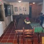 appartamento-abetone-centro-via-pescinone-quattro-vani-mq-110-4