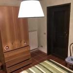appartamento-abetone-centro-via-pescinone-quattro-vani-mq-110-40