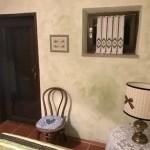 appartamento-abetone-centro-via-pescinone-quattro-vani-mq-110-41