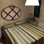 appartamento-abetone-centro-via-pescinone-quattro-vani-mq-110-43