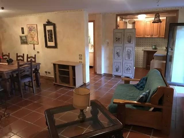 appartamento-abetone-centro-via-pescinone-quattro-vani-mq-110-48