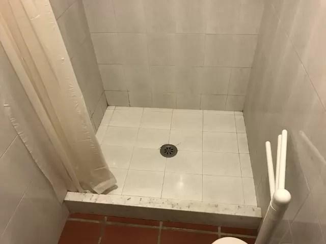 appartamento-abetone-centro-via-pescinone-quattro-vani-mq-110-68