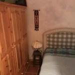 appartamento-abetone-centro-via-pescinone-quattro-vani-mq-110-76