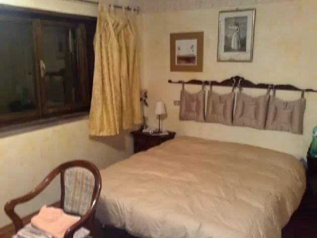appartamento-abetone-centro-via-pescinone-quattro-vani-mq-110-8