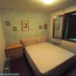 appartamento-abetone-centro-via-pescinone-quattro-vani-mq-110