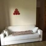 Appartamento Abetone Faidello Mansarda Quattro Vani Mq 90 (40)