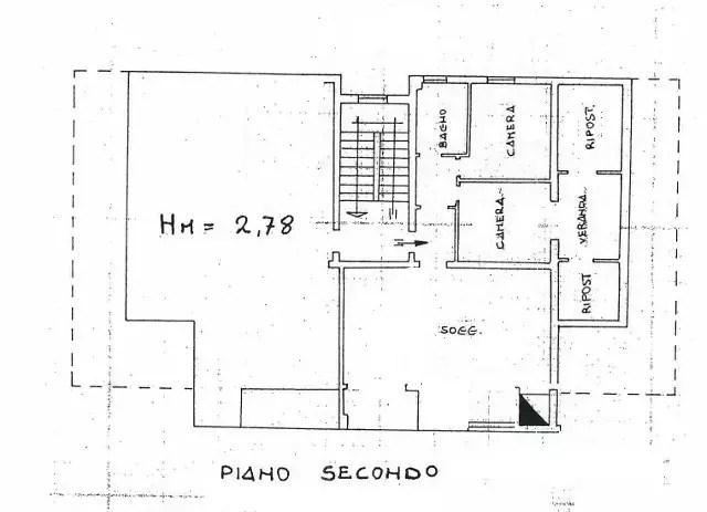 appartamento-abetone-faidello-mansarda-t-1