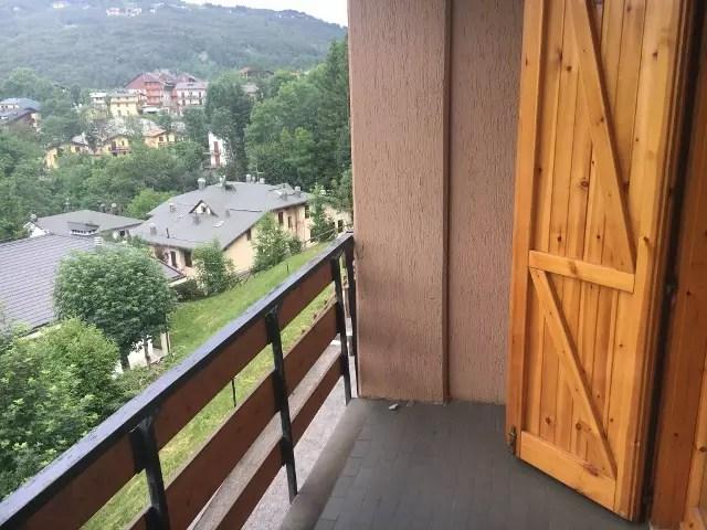 appartamento-abetone-faidello-mansarda-tre-vani-mq-75-14