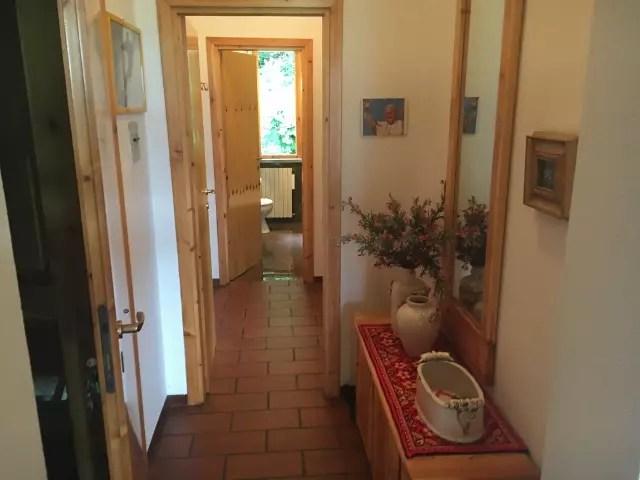 appartamento-abetone-faidello-mansarda-tre-vani-mq-75-17