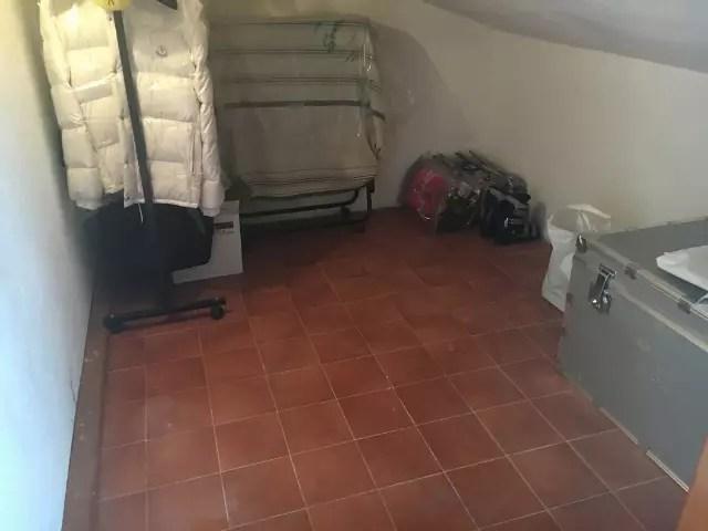 appartamento-abetone-faidello-mansarda-tre-vani-mq-75-23
