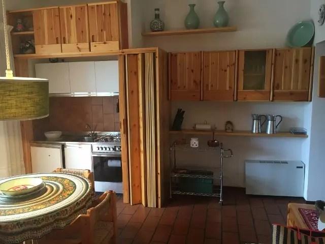 appartamento-abetone-faidello-mansarda-tre-vani-mq-75-4