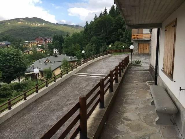 appartamento-abetone-faidello-mansarda-tre-vani-mq-75-40