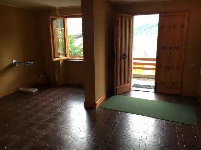 appartamento-abetone-faidello-mansarda-tre-vani-mq-75-42