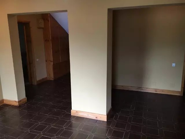 appartamento-abetone-faidello-mansarda-tre-vani-mq-75-43