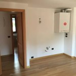 Appartamento Abetone Le Motte Mansarda Quattro Vani Mq 95 (38)