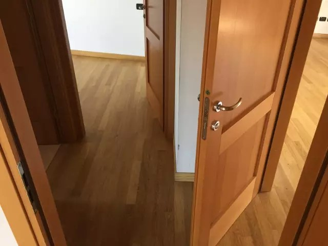 Appartamento Abetone Le Motte Mansarda Quattro Vani Mq 95 (49)