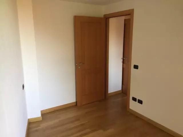 Appartamento Abetone Le Motte Mansarda Quattro Vani Mq 95 (54)
