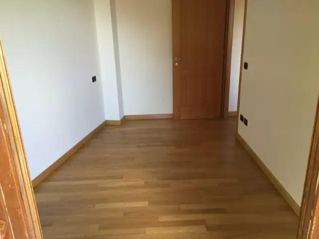 Appartamento Abetone Le Motte Mansarda Quattro Vani Mq 95 (55)