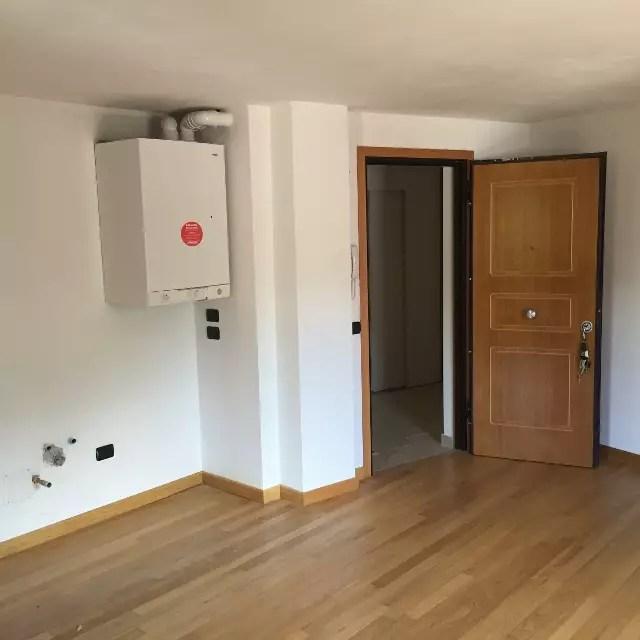 Appartamento Abetone Le Motte Mansarda Quattro Vani Mq 95 (6)