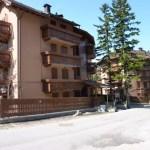 Appartamento Abetone Le Motte Nuova Costruzione (2)