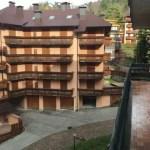 Appartamento Abetone Le Motte Nuova Costruzione (8)